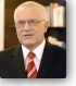 Vaclav Klaus