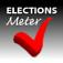 ati ElectionsMeter.com