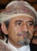 Sadiq al-Ahmar 40%