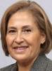 Adriana Muñóz DAlbora