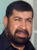Gul Agha Sherzai 56%