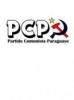 Partido Comunista Paraguayo