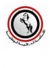 Iraqi National Movement