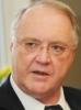 Keith Ashfield