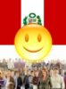 Situación política en el Perú, satisfecho 87%