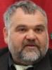 Gyüre Csaba