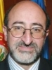 Juan Lozano Ramírez