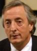 Néstor Kirchner 61%