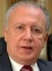 Rafael Alburquerque 52%
