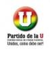 Partido Social de Unidad Nacional