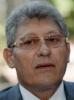 Mihai Ghimpu 46%