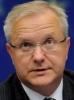 Olli Ilmari Rehn