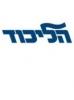 Likud 22%