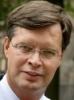 Jan Peter Balkenende 31%