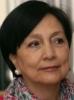 Amalia Dolores García Medina