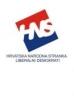 HNS – liberalni demokrati
