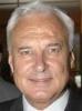 Philippe Massoni 25%