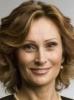 Zuzana Martináková
