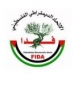 Palestinian Democratic Union