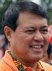 Manny Villar 38%