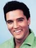 Elvis Presley 56%