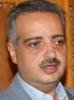 Talal Arslan 56%