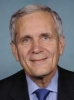 Lloyd Doggett 40%