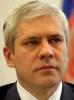 Boris Tadić 38%