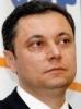 Yane Yanev