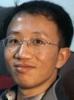 Hu Jia 55%