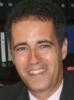 Joseph John Garcia
