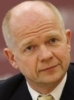 William Hague 20%