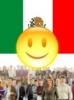 Situación política en Mexico, satisfecho 24%