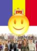 Situaţia politică din Moldova, satisfăcut 22%