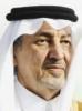 Khalid bin Faisal Al Saud 40%