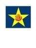 Socijaldemokratski sojuz na Makedonija 34%