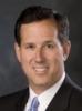 Rick Santorum 48%