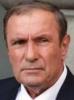 Levon Ter-Petrosyan 50%