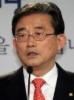 Lee Hahn-koo (이한구)
