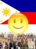 Pampulitikang sitwasyon sa Pilipinas