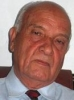 Mohammad Hashem Taufiqui 36%