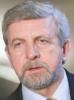 Alaksandar Milinkievič