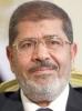 Mohamed Morsi 51%