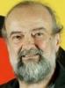José Luiz de França Penna