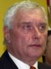 Josip Friščić