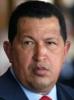 Hugo Chávez Frías 63%