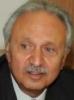 Mohammad Safadi
