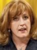 Lisa Raitt 33%