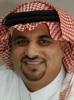 Nabeeh Al-Ibrahim