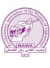RAWA (Afghanistan) 39%